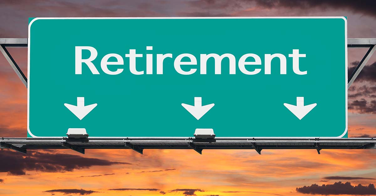 Commonly Asked Retirement Questions