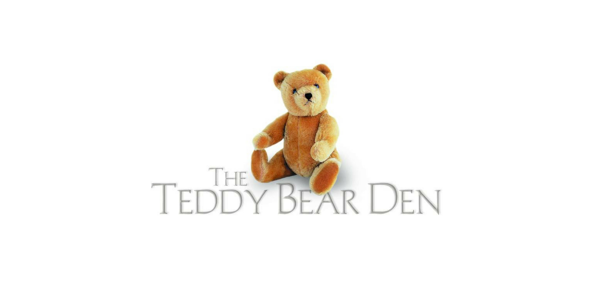 It Takes a Village: Help the Teddy Bear Den Get the Bab